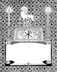 agnusdei-bookplate 3521437705 o