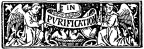 bvm-purification 184049523 o