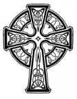 celticcross 2599643565 o