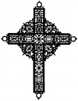 cross-fil 410304911 o