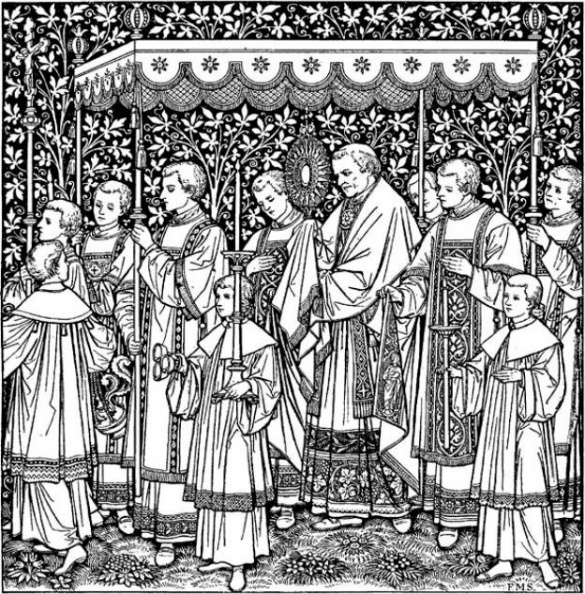Eucharistic_Procession_002.jpg